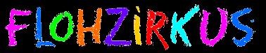 Flohzirkus Homepage